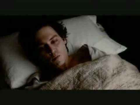 Sleepy Hollow - Illusion   Dream |
