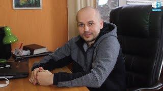 Магия в повседневной жизни на работе. Дмитрий, Днепр. LIFE
