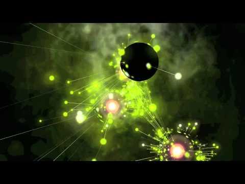 Philip Glass - In The Upper Room: Dance No.2
