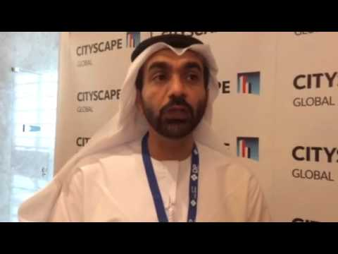 DUBAI REALTY WILL RECOVER IN EARLY 2017