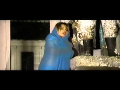 Florin Peste cu Diana si Laura - Intre cer si pamant