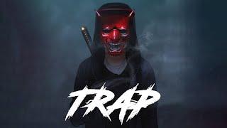 Best Trap Music Mix 2020 ⚠ Hip Hop 2020 Rap ⚠ Future Bass Remix 2020 #72