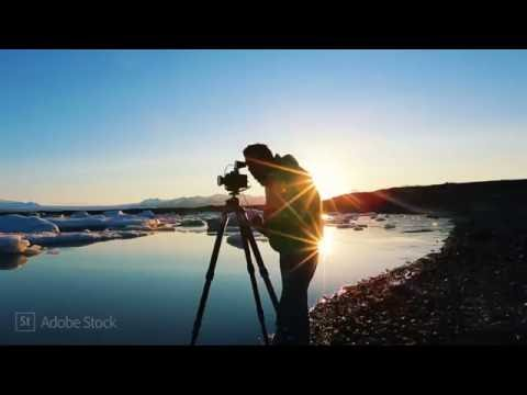 TRAVEL | Adobe Stock Contributor