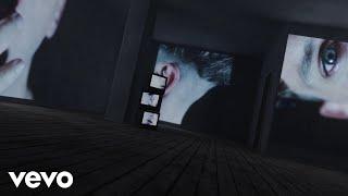 Methyl Ethel - Scream Whole
