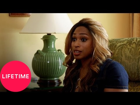 The Jacksons: Next Generation: Is Tanay a Jackson? (S1, E3)   Lifetime