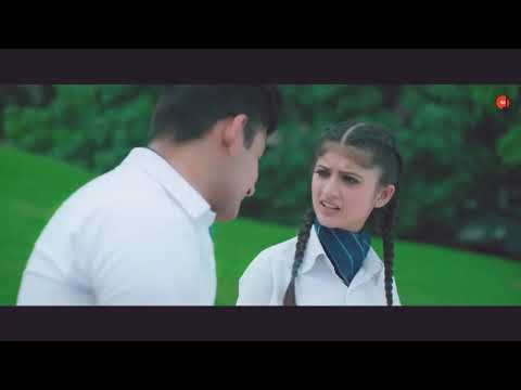 Yaara  Mamta Sharma  Manjul Khattar  Arishfa Khan  Ajaz Ahmed  Bad-ash  New Hindi Song 2019