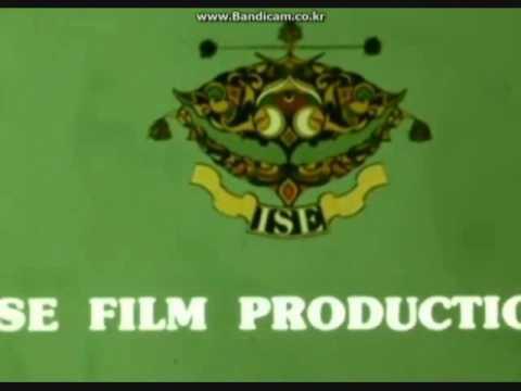 malaysian-movie-studios-idents