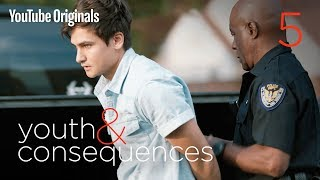 Youth & Consequences (Ep 5) - Narc-ish