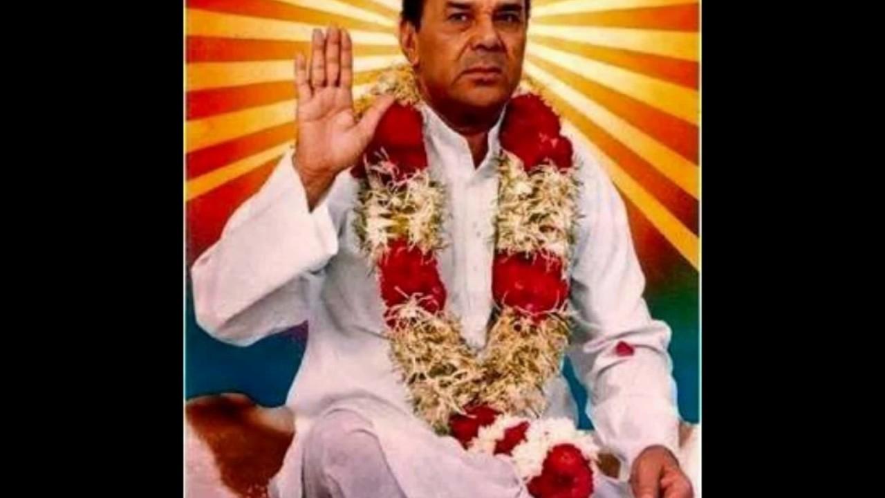 Jagdamba Sadhna, दुर्गा मंत्र, Navarna Mantra Prayog by Dr Narayan Dutt  Shrimali ji जगदंबा साधना