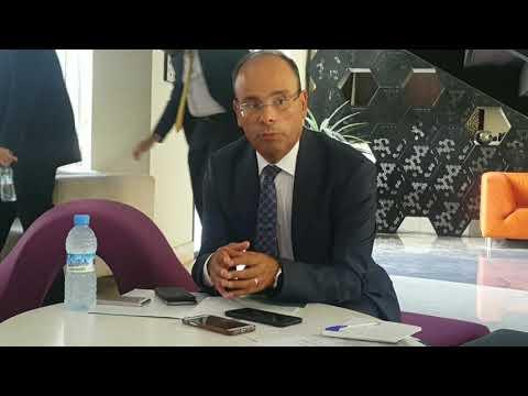 Youssef Baghdadi, Président du Directoire :  Bank Assafa est une banque entière pas un simple établissement de Crédit