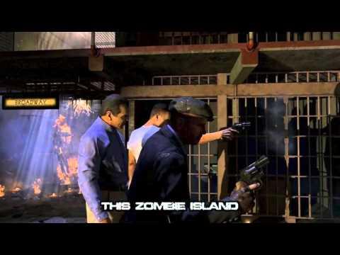 Zombies Pt. X