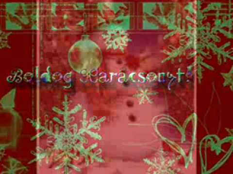Luther Vandross - Have Yourself A Merry Little Christmas - YouTube