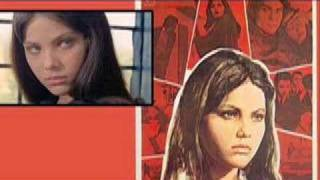 """ENNIO MORRICONE/EDDA DELL'ORSO-""""La Moglie Piu' Bella"""" (1971)"""
