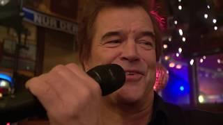 """Die Toten Hosen """"Feiern im Regen"""", live 9.11. 2019"""