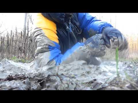 Snowsuit mud december 2014 C