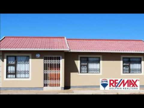 3 Bedroom House For Sale in Umtata, Mthatha, Eastern Cape, South Africa for ZAR 665,000