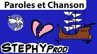 Brave marin, une chanson de marins par Stéphy