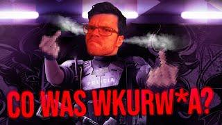 CO WAS WKURW*A w RAINBOW SIX SIEGE?! thumbnail