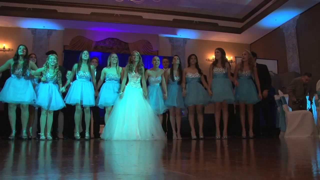 Affordable Dream Weddings Events Quinceanera