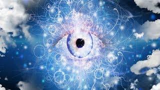 Os sinais de que seu terceiro olho está sendo ativado