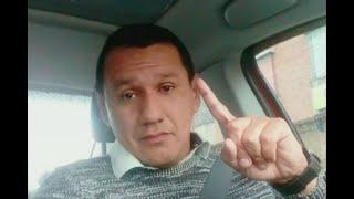 Marlon Marín dice que Santrich era líder de la banda que pretendía traficar droga a EE. UU.