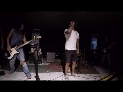 Tame The Tikbalang - Benefit Show for Tof 03/11/17 - FULLSET HD