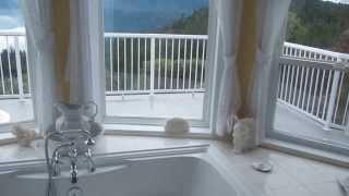Ceramic bath tile wholesale - плитка для ванной, купить оптом - Санкт Петербург, Москва(, 2014-01-28T07:00:17.000Z)