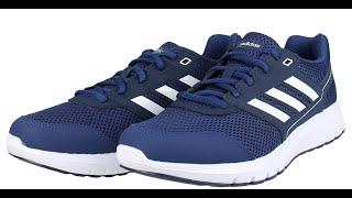 Adidas Duramo Lite 2.0 ❗Migliore Offerta ❗