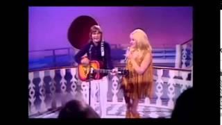 Susan Jacks - Me and You and a Dog Named Boo