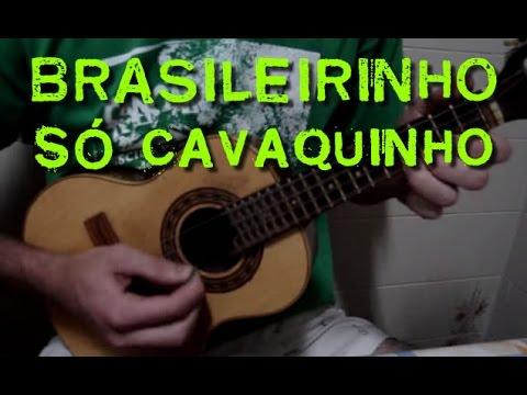 brasileirinho mp3 para