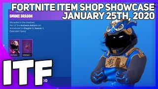 fortnite-item-shop-new-so-many-edit-styles-january-25th-2020-fortnite-battle-royale