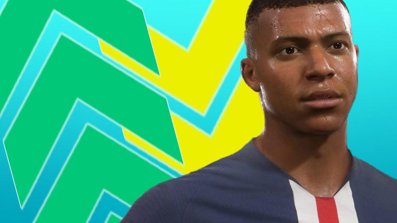 FIFA 21 Career Mode - 5 Big Changes