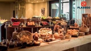 Top 05 Best Hotels In Georgia 2017