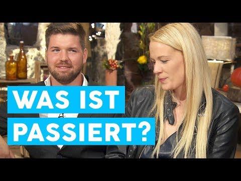 Bauer Sucht Frau: Michael Hat Alle Kandidatinnen Betrogen!