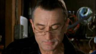 Meet The Fockers Trailer HD