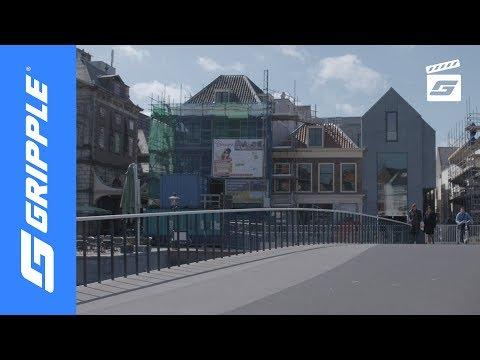 H&M | Leiden | Holland