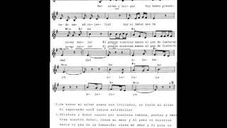 Racimo y trigal (Carmelo Erdozain)