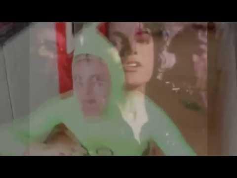 iDubbbzTV - I'm Gay [Michael Jackson - Bad] (Original)