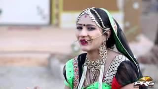 New Rajasthani Song 2016 | Sawan Aayo | Nutan Gehlot | Sonu Kawar | 1080p HD Video | Marwadi Songs