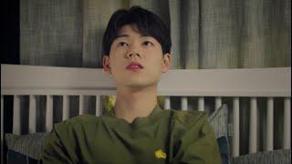Woozi ( 우지 Of SEVENTEEN )Miracle Music VideoMV mp3