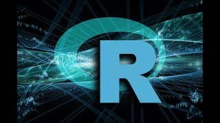 Quant Finance with R Part 1: Intro and Data