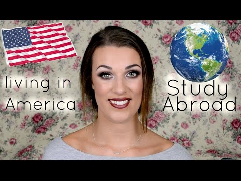 my-study-abroad-experience-and-advice-and-tips