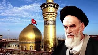 قصة الشيعة بختصار منذ نشاتهم وحتى الآن - حقيقتهم وما لا تعرفه عنهم