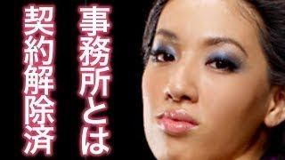 新垣さん、現在連絡取れないみたいですが、元気でやっているのでしょう...