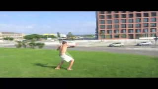 Marc Villà - Summer - Dreaming 2011