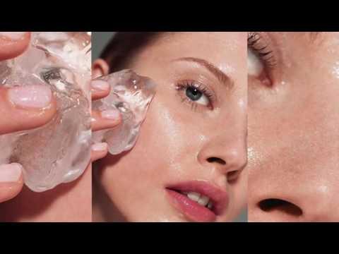 Increíbles tips caseros para tener una cara mas limpia y sana
