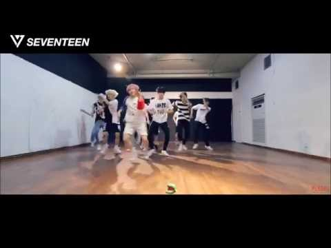 seventeen-dances-to-anything