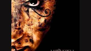 Moonspell LUSITANIAN METAL 2008 - Intro In And Above Men (1)