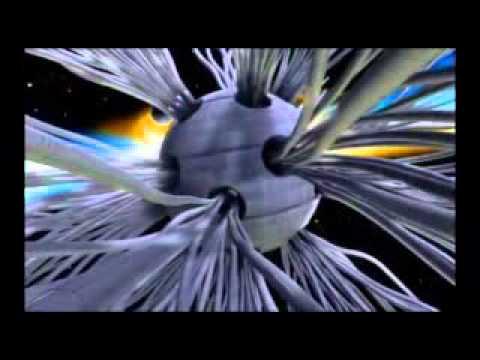 hot wheels rammstein blade theme techno remix