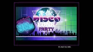 #BEST#FUNK#DISCO#GROOVE#MIX - best funk music 80s